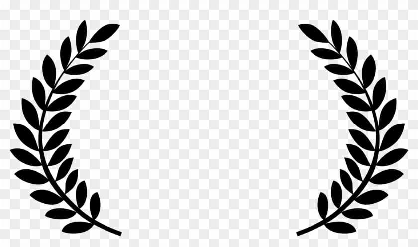 50-507869_vector-image-of-laurel-wreath-film-festival-laurels-png